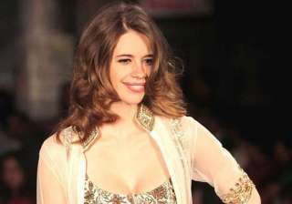 Kalki Koechlin has an important message for...