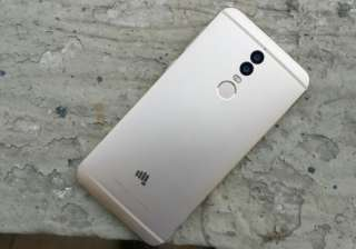 Micromax, Specifications, Camera, Smartphone - India TV