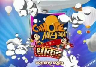 Say Hello to Endless Laughter with COLORS' New...