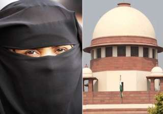 SC to hear petitions on Constitutional legitimacy...