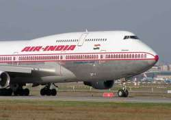 air india to sell 7 dreamliners to raise 840 million