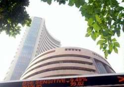 bse emerges as market leader in sme segment