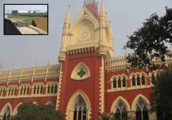 calcutta high court upholds validity of singur land act