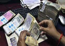 direct tax collection grows 11.58 in apr oct at rs 3.37