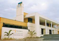 dr reddy s sued for infringement of thyroid injection patent
