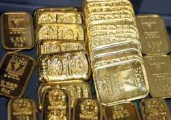 gold imports down 74 to 1.75 billion in april