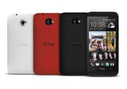 htc launches desire 501 desire 601 and desire 700 in india