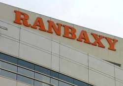 us regulator imposes conditions on sun s ranbaxy acquisition