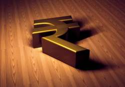 rupee falls 32 paise against dollar in early trade