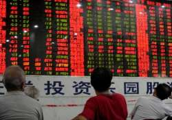 china in 2016 economic slowdown amid race to end ageing