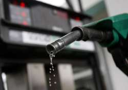 govt hikes excise duty on petrol diesel no impact on retail