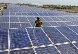 solar mission setback for india as wto rules against local