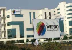 wipro tata steel tata power in world s most ethical