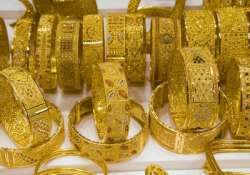 gold slides amid global worries silver hits multi year low