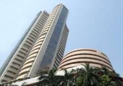 stock markets may see volatile trading this week experts