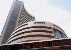 sensex tumbles 551 points on p note worries chinese market