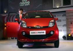 no more tata nano in rs 1 lakh to cost double the price now