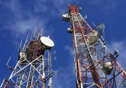 government eyes rs.28 872 crore by march 31 from telecom