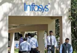 infosys does away with dress code for employees