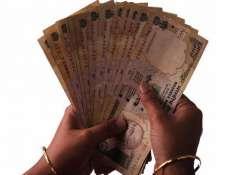 dearness allowance to benefit govt employees pensioners