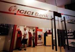 icici bank launches contactless debit credit cards