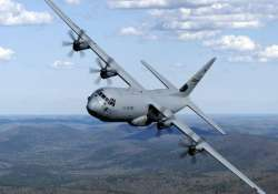 india hopes to fly 90 seater aircraft in 5 years