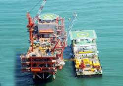 parl panel calls for review of all contracts of ril kg d6