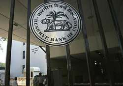 plea not to close down rbi counters