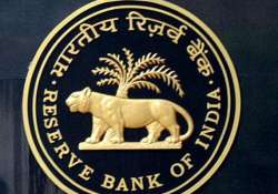 rbi may raise policy rates on el nino inflation spike hsbc