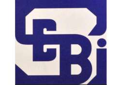 sebi asks finmin to consider tax sops for mutual funds