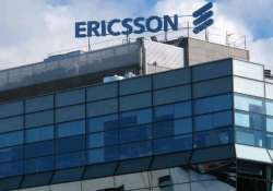 smartphone market to touch 52 crore units by 2020 ericsson