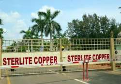 supreme court orders sterlite to pay rs 100 cr for