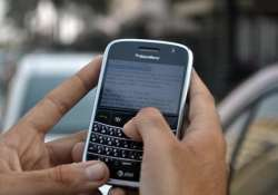 telecom commission gives in principle approval to spectrum
