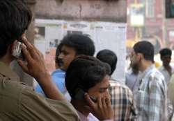 telecom tariff hike seems unavoidable say experts