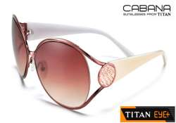 titan eye targets 30 sales growth to focus on sunglasses