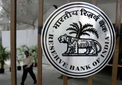 will rbi governor d subbarao initiate a rate cut on monday