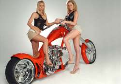 girls and superbikes part i