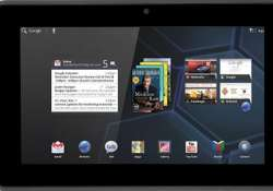 zync launches new tablet for just rs. 6 490