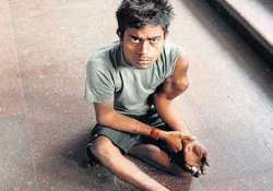 meet pappu the crorepati beggar who gives loans to