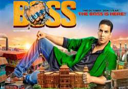 akshay s film trailer to release on his lucky no 9