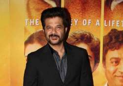 criticism makes anil kapoor work harder