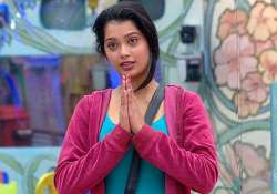 in today s episode digangana suryavanshi gets eliminated
