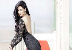 sonal chauhan s special role in size zero