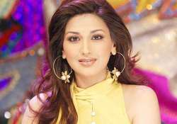 here s why sonali bendre is not on any social media