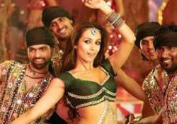 munni song a rage in pak but women named munni are