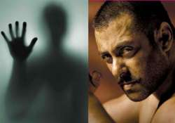 omg ghost spotted on the sets of salman khan s upcoming