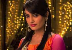 qubool hai to go off air on january 25