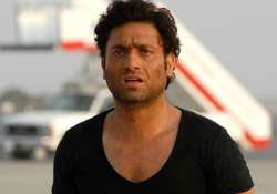 hc in no hurry to hear actor shiney ahuja s appeal
