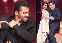 aiba 2015 when bollywood biggies dazzled the spectacular