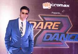 akshay kumar a master in time management